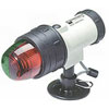 Innovative Lighting: Innovative Lighting LED Portable Bi-Color Bow Navigation Light