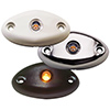 Innovative Lighting: Innovative Lighting 1-LED Accent Light - Interior